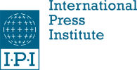 International Press Institute