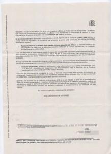 Spain-axier-lopez-fine2-04152016