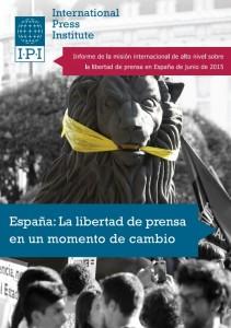 Spain-axier-tweet-IPI-report-15042016