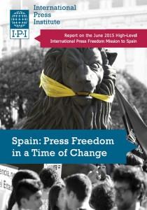 Spain-axier-tweet-IPI-report-ENG-15042016