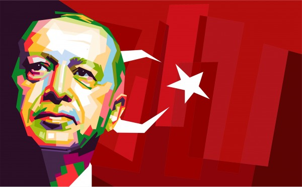 Turkey: Alarming plans to further crackdown on social media